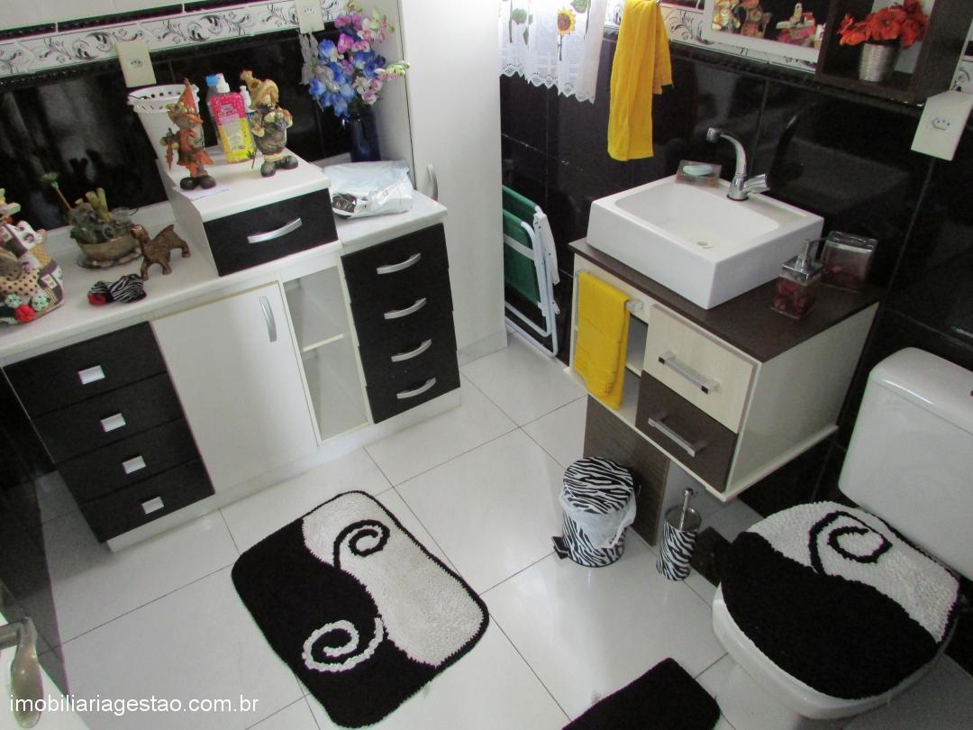 Cobertura 2 Dorm, Centro, Canoas (315185) - Foto 8