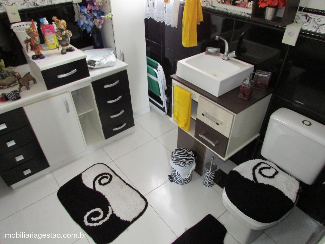 Cobertura 2 Dorm, Centro, Canoas (315185) - Foto 7