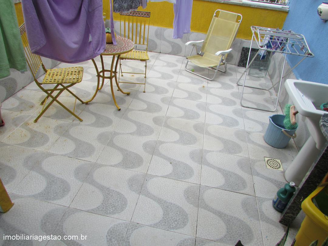 Cobertura 2 Dorm, Centro, Canoas (315185) - Foto 6