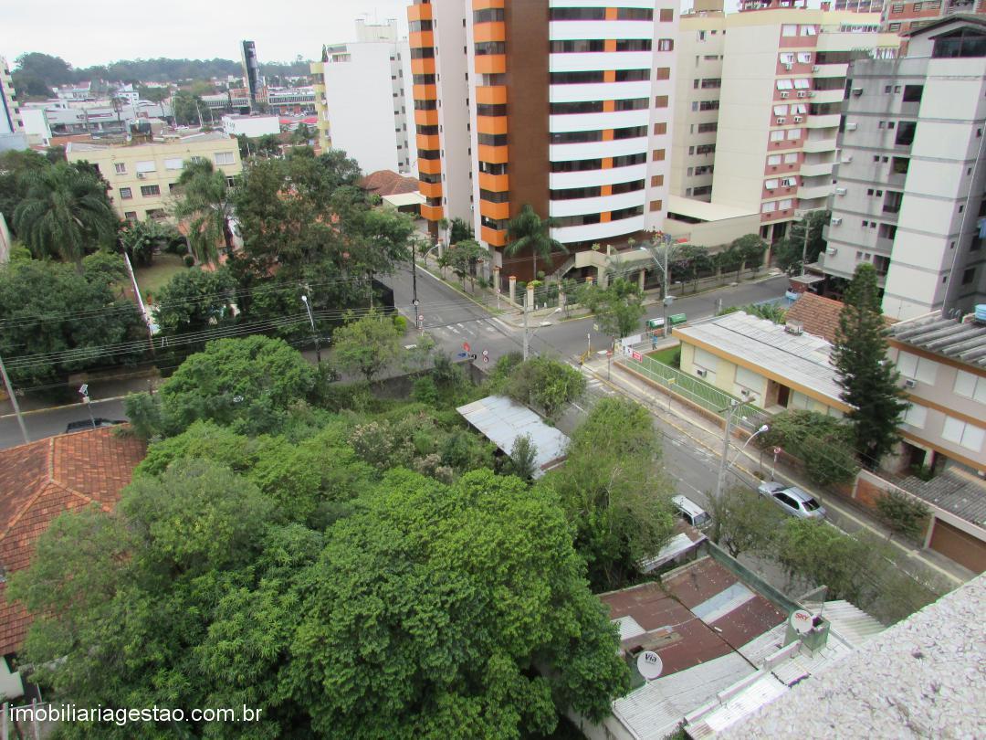 Cobertura 2 Dorm, Centro, Canoas (315185) - Foto 5