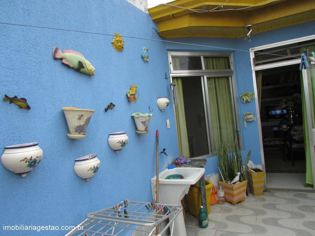 Cobertura 2 Dorm, Centro, Canoas (315185) - Foto 4