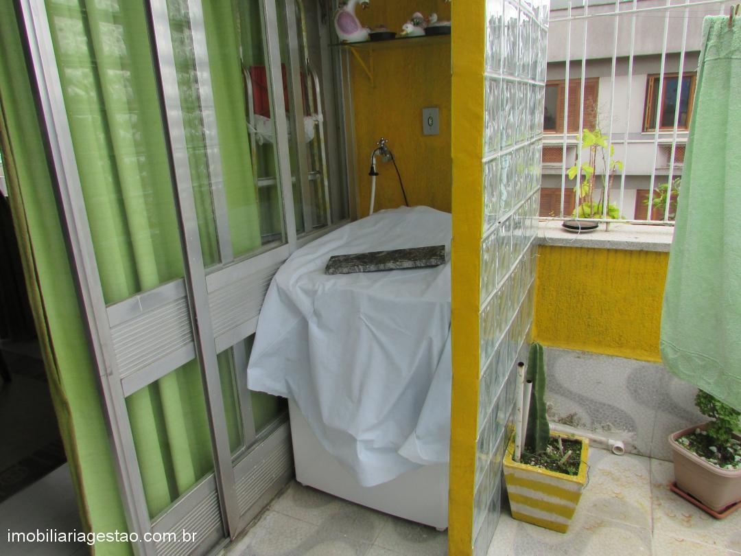 Cobertura 2 Dorm, Centro, Canoas (315185) - Foto 3