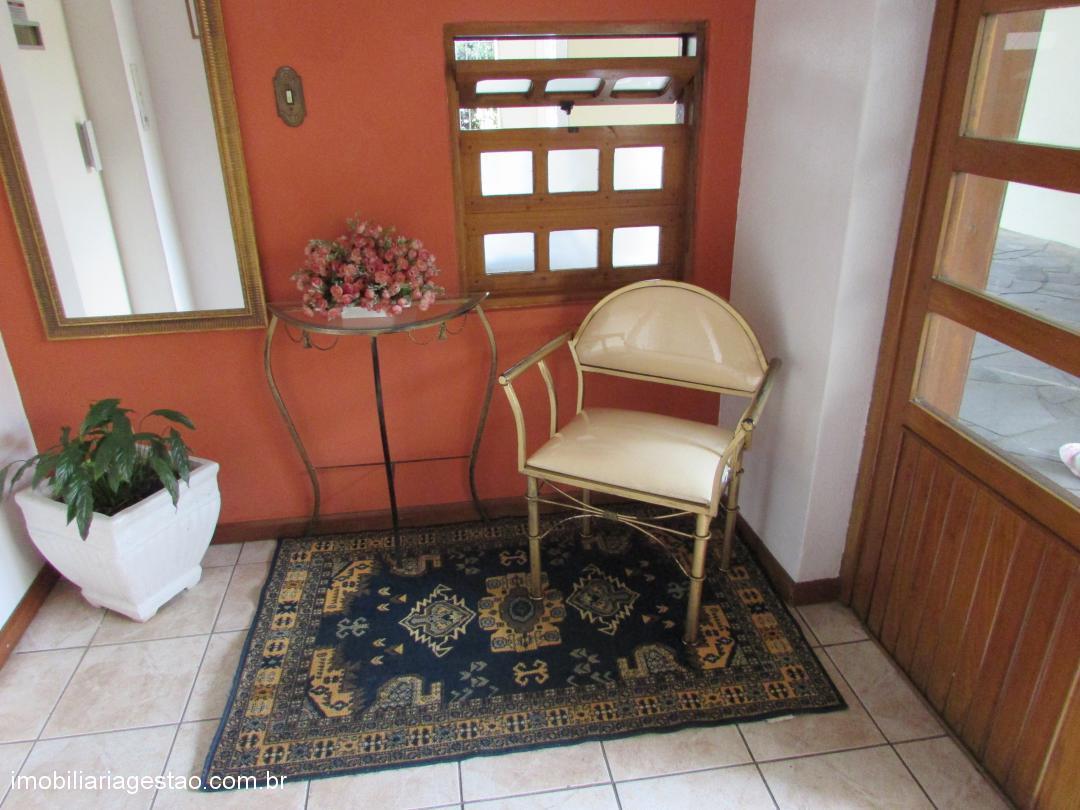 Cobertura 2 Dorm, Centro, Canoas (315185) - Foto 2