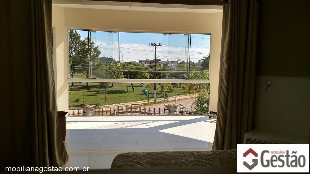 Casa 5 Dorm, Cidade Nova, Canoas (315253) - Foto 10
