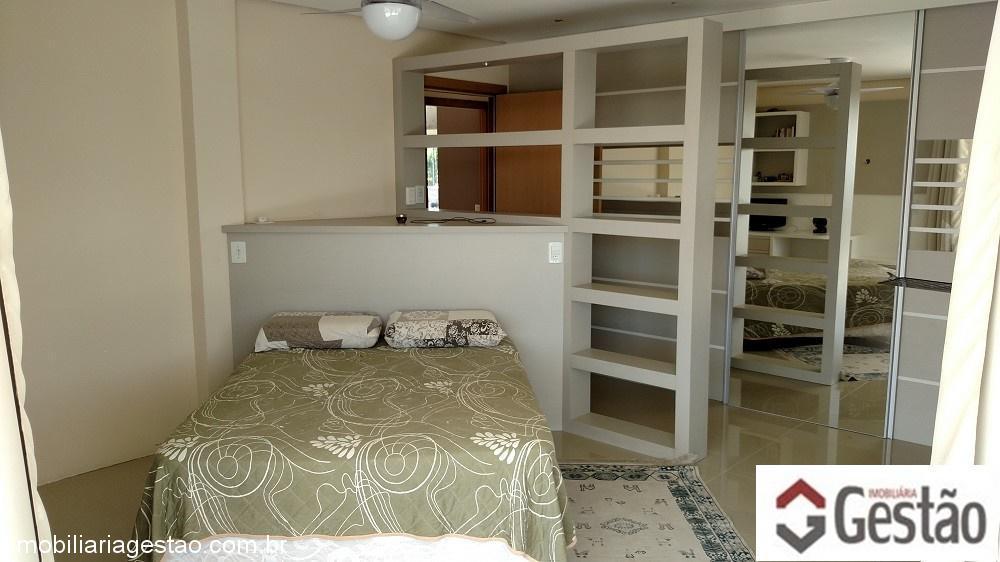 Casa 5 Dorm, Cidade Nova, Canoas (315253) - Foto 9