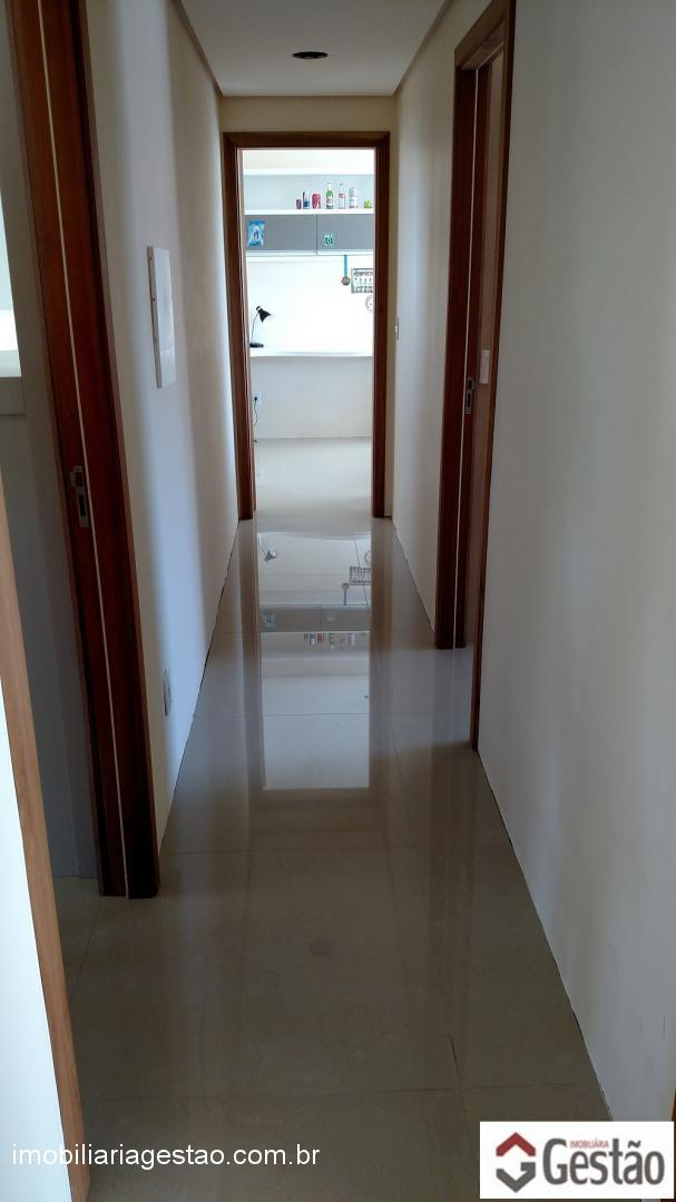 Casa 5 Dorm, Cidade Nova, Canoas (315253) - Foto 5