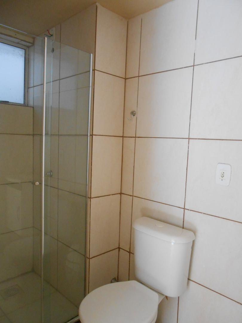 Apto 2 Dorm, Igara, Canoas (316056) - Foto 10