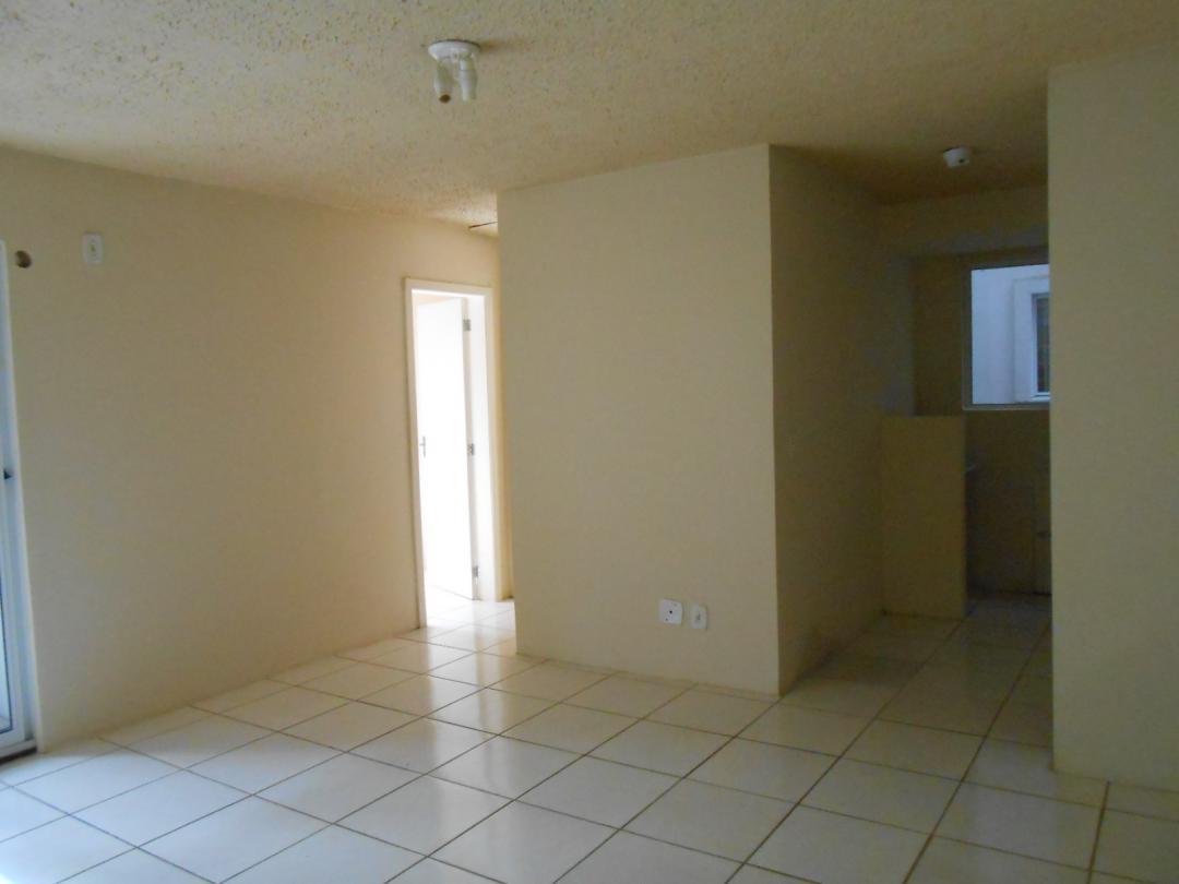 Apto 2 Dorm, Igara, Canoas (316056) - Foto 8