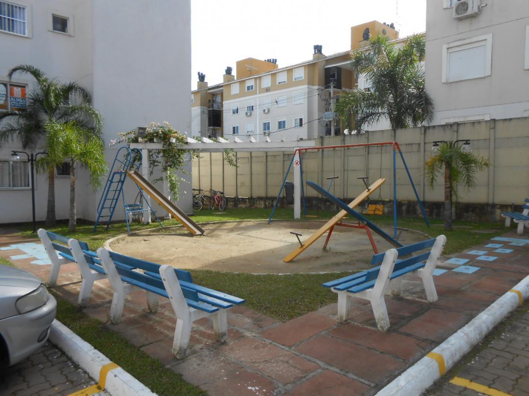 Apto 2 Dorm, Igara, Canoas (316056) - Foto 6