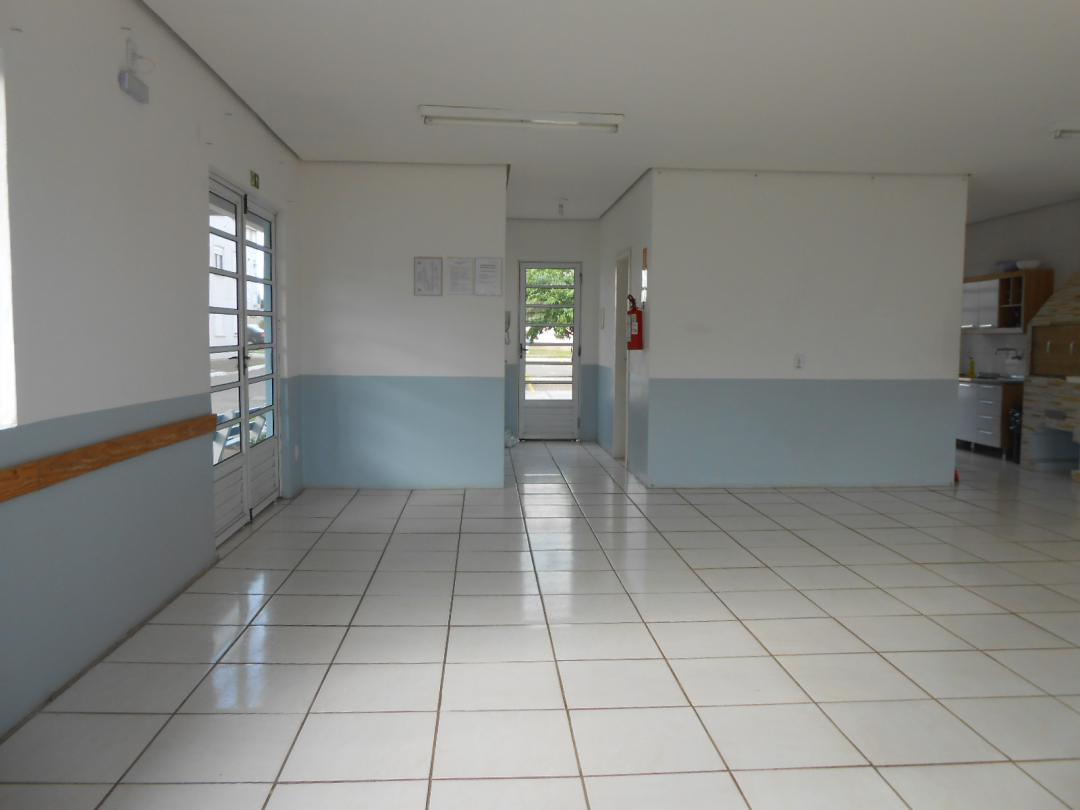 Apto 2 Dorm, Igara, Canoas (316056) - Foto 5