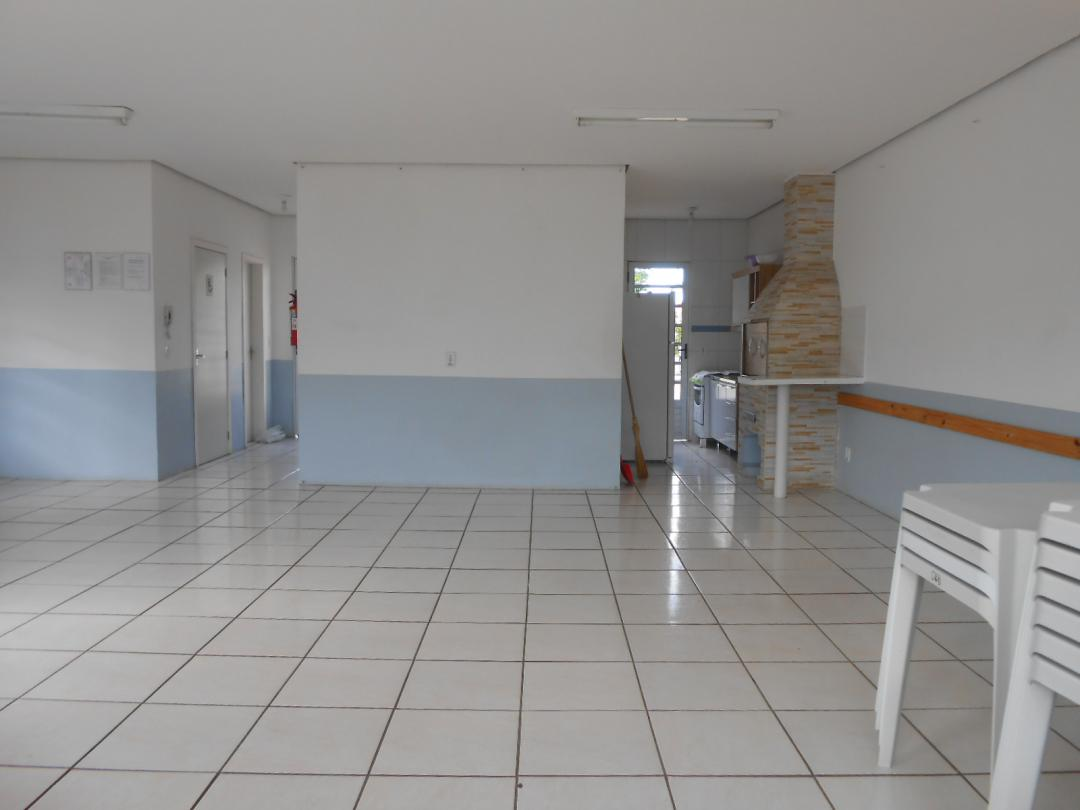 Apto 2 Dorm, Igara, Canoas (316056) - Foto 4