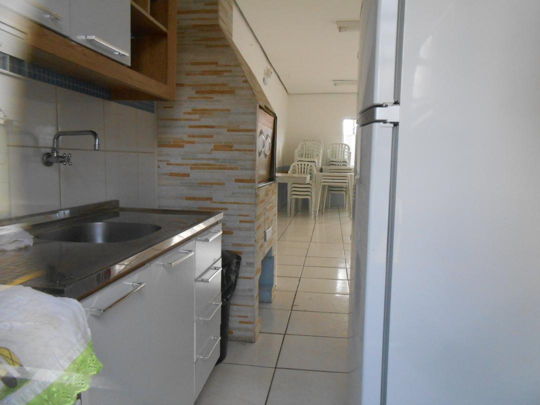 Apto 2 Dorm, Igara, Canoas (316056) - Foto 3
