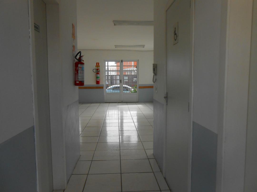 Apto 2 Dorm, Igara, Canoas (316056) - Foto 2