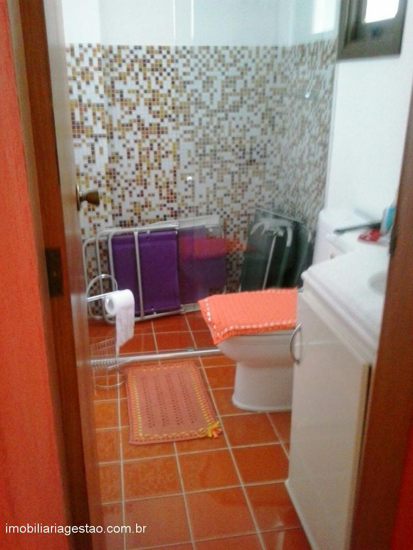 Cobertura 2 Dorm, Cristo Redentor, Porto Alegre (316182) - Foto 8