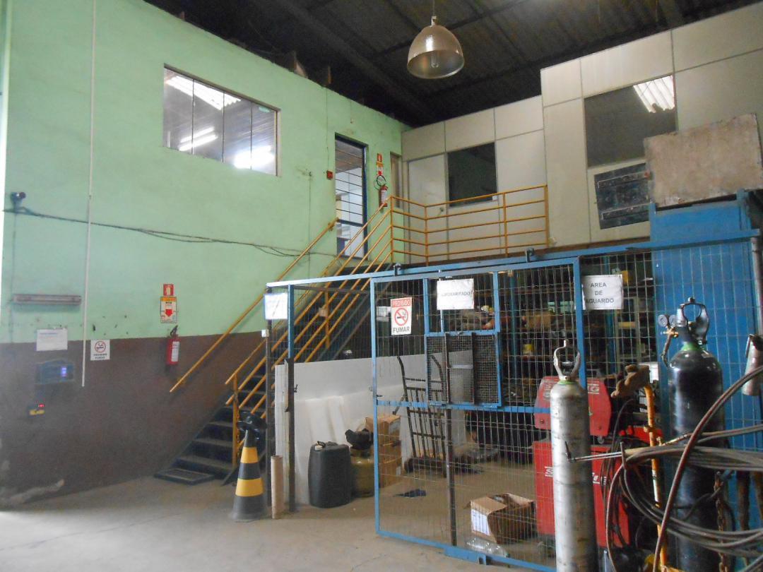 Imobiliária Gestão - Casa, Niterói, Canoas - Foto 3