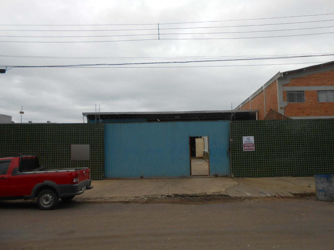 Casa, Niterói, Canoas (335982) - Foto 9