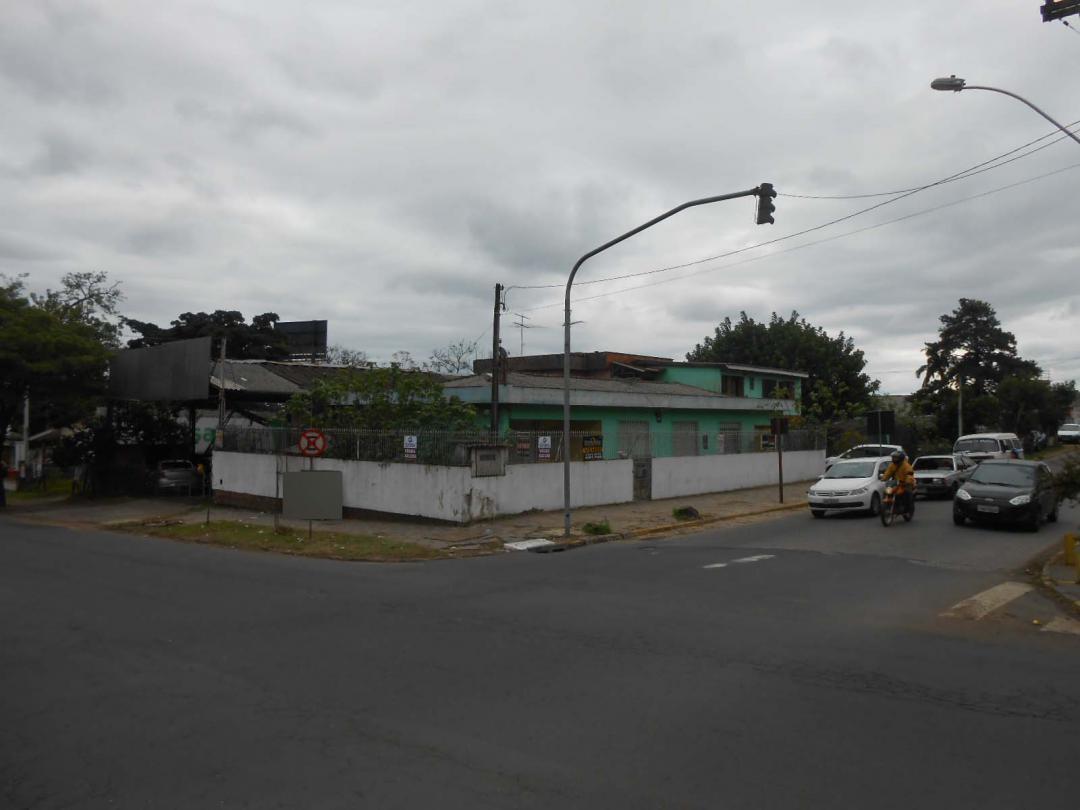 Casa, Igara, Canoas (335983) - Foto 6