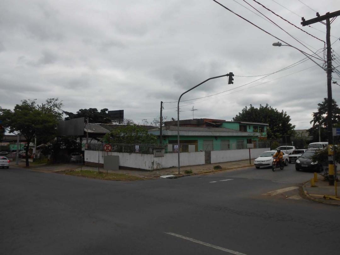 Casa, Igara, Canoas (335983) - Foto 5