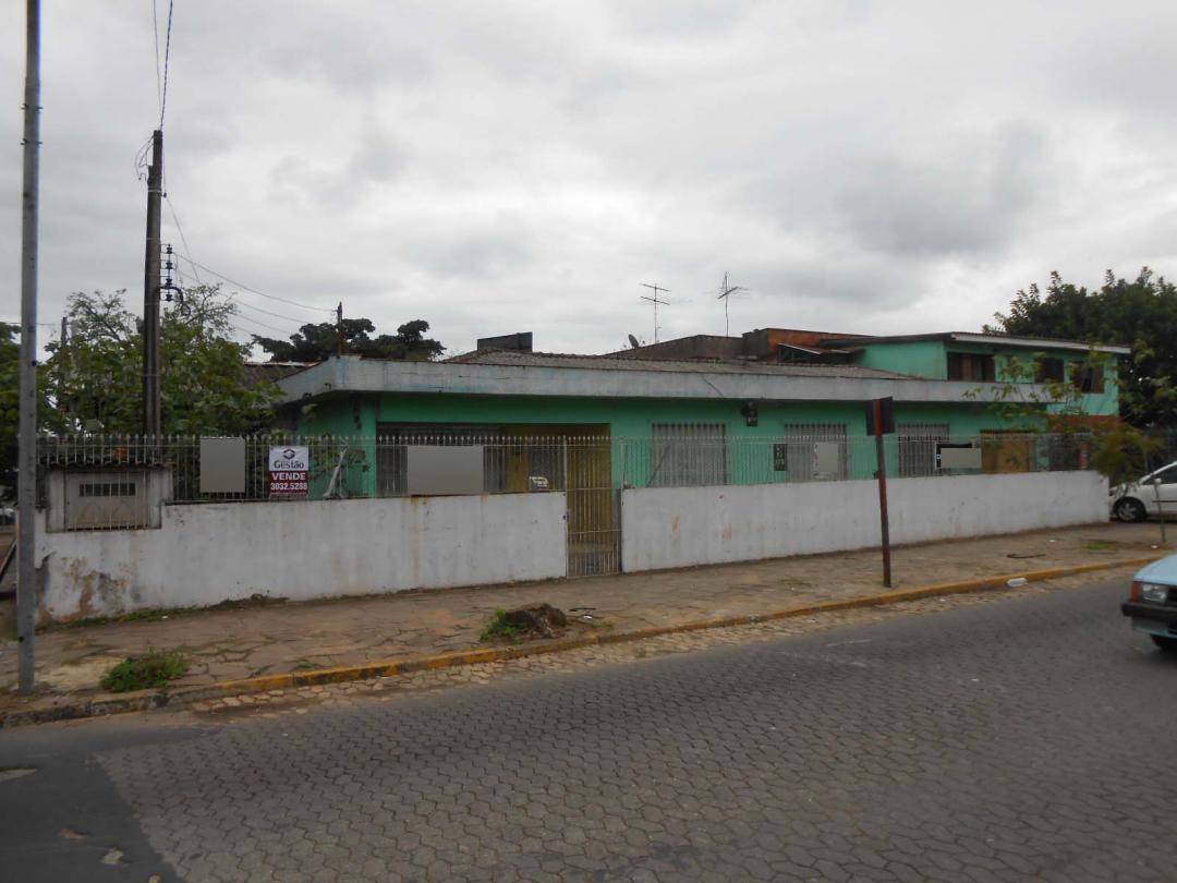 Casa, Igara, Canoas (335983)