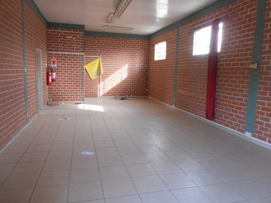 Imobiliária Gestão - Casa, Guajuviras, Canoas - Foto 8