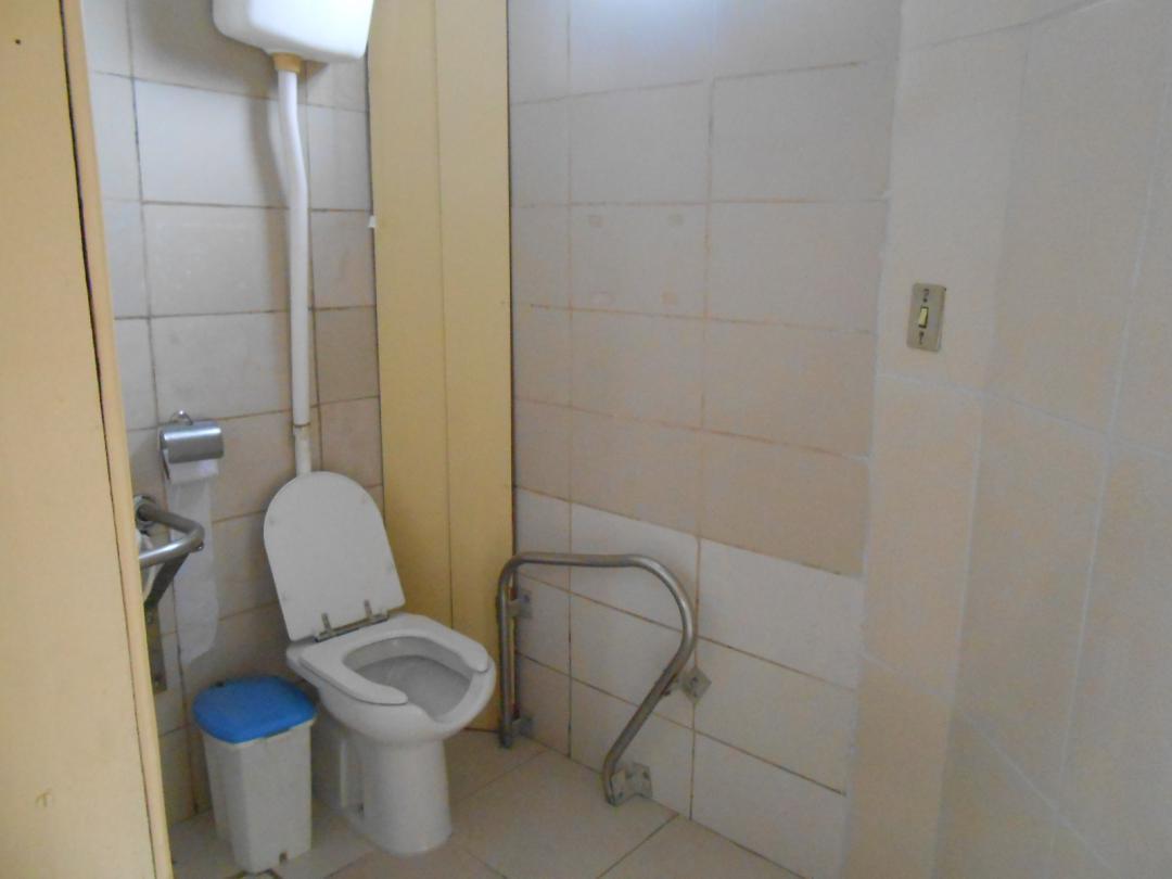Imobiliária Gestão - Casa, Guajuviras, Canoas - Foto 5