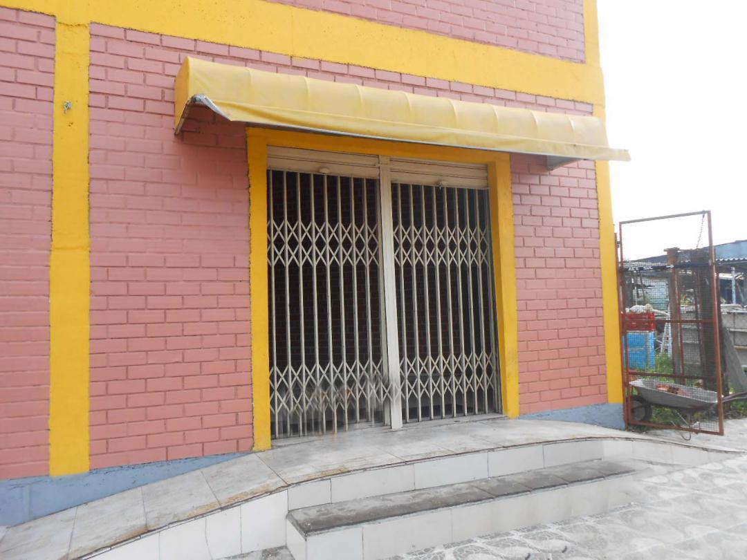 Imobiliária Gestão - Casa, Guajuviras, Canoas - Foto 2