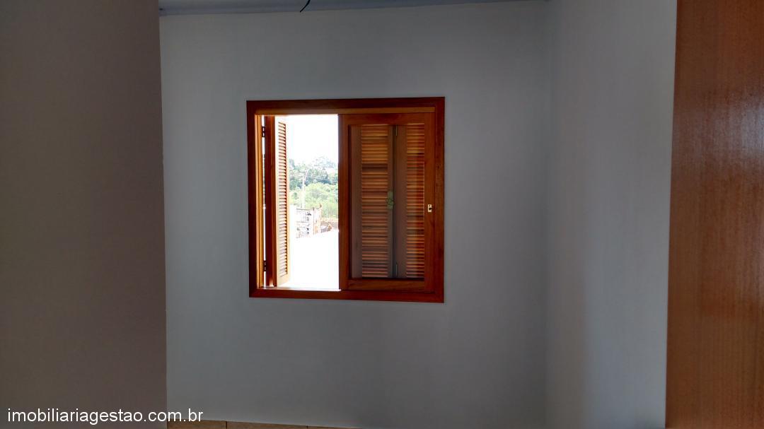 Imobiliária Gestão - Casa 2 Dorm, São João, Canoas - Foto 10