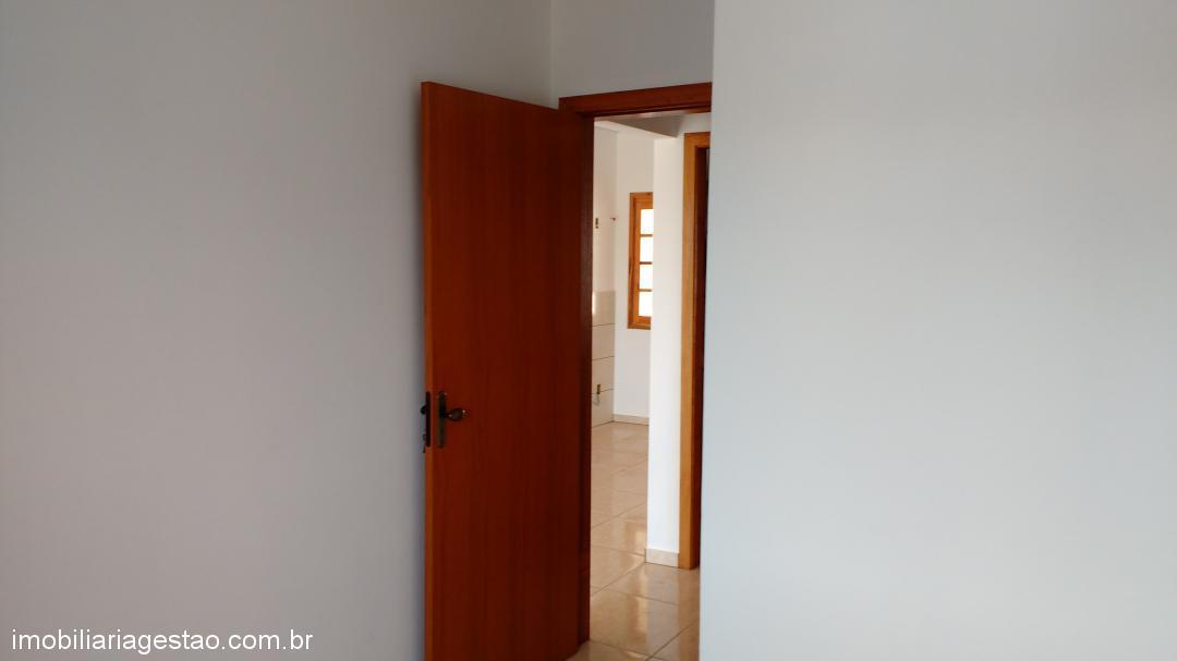 Imobiliária Gestão - Casa 2 Dorm, São João, Canoas - Foto 8