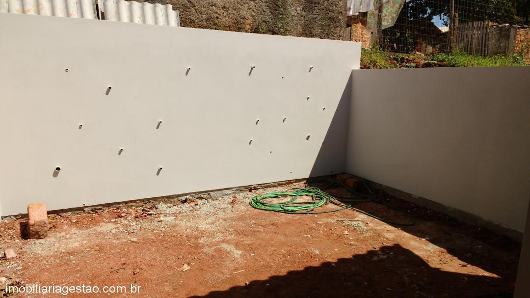 Imobiliária Gestão - Casa 2 Dorm, São João, Canoas - Foto 6