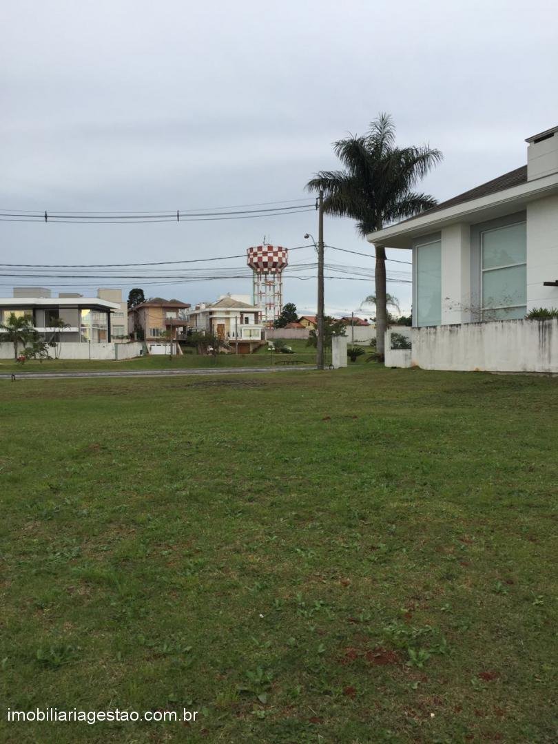 Imobiliária Gestão - Terreno, Marechal Rondon