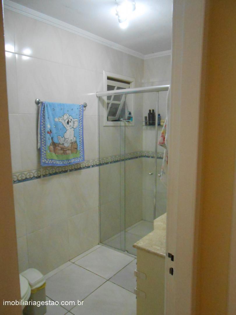 Casa 2 Dorm, Granja Esperança, Cachoeirinha (336602) - Foto 5