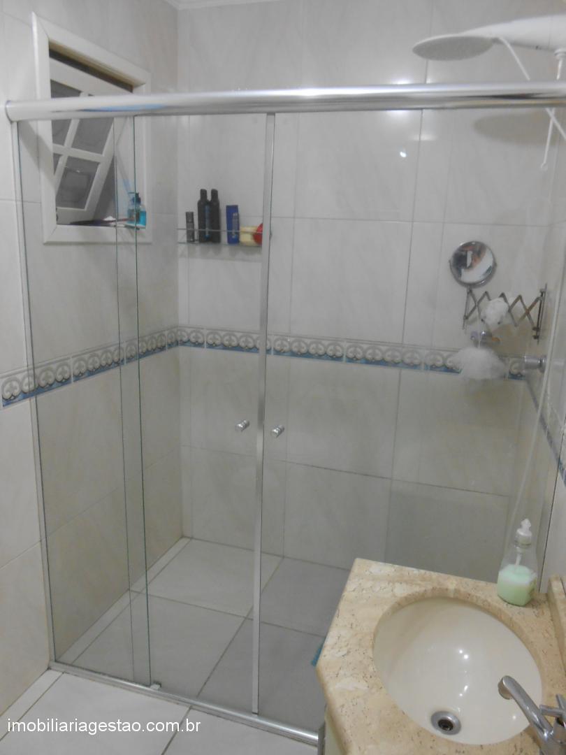 Casa 2 Dorm, Granja Esperança, Cachoeirinha (336602) - Foto 4