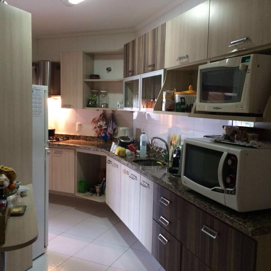 Apto 3 Dorm, Marechal Rondon, Canoas (336702) - Foto 8
