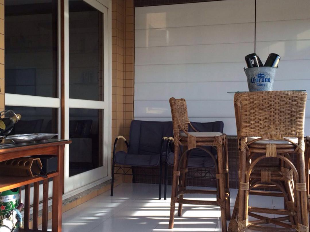 Apto 3 Dorm, Marechal Rondon, Canoas (336702) - Foto 5