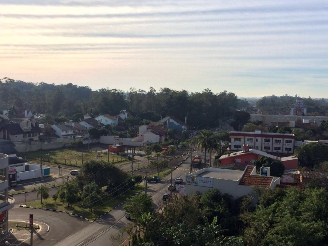 Apto 3 Dorm, Marechal Rondon, Canoas (336702) - Foto 3
