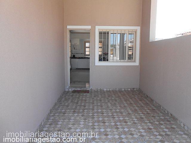 Casa 2 Dorm, Mathias Velho, Canoas (336851) - Foto 10