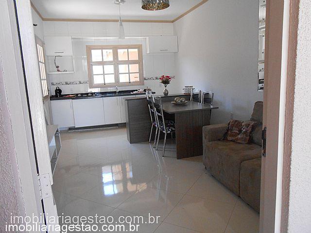 Casa 2 Dorm, Mathias Velho, Canoas (336851) - Foto 9