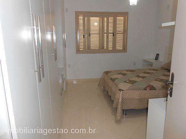 Casa 2 Dorm, Mathias Velho, Canoas (336851) - Foto 7