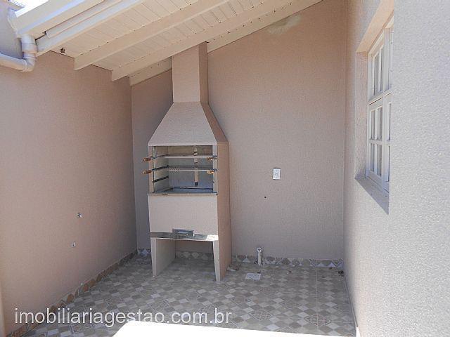 Casa 2 Dorm, Mathias Velho, Canoas (336851) - Foto 5