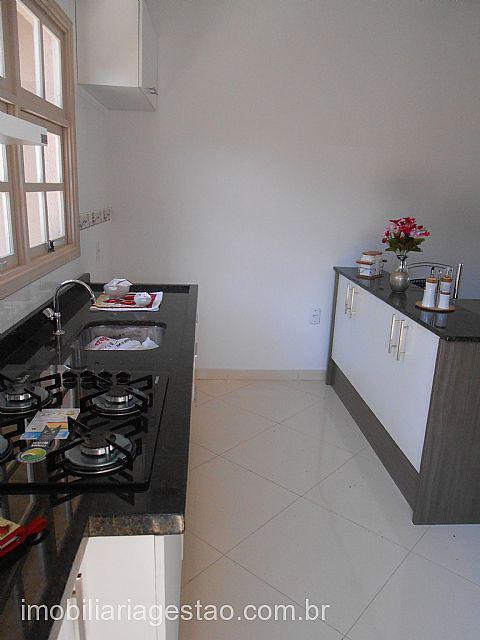 Casa 2 Dorm, Mathias Velho, Canoas (336851) - Foto 4