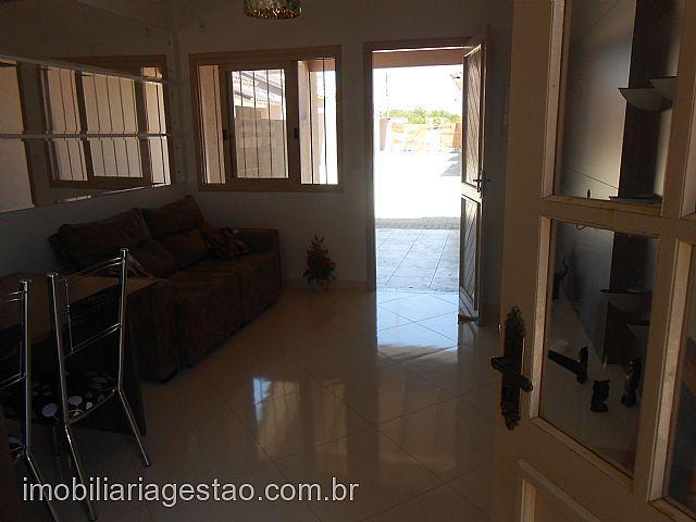 Casa 2 Dorm, Mathias Velho, Canoas (336851) - Foto 3