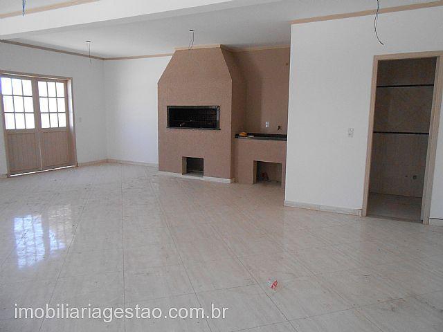 Casa 2 Dorm, Mathias Velho, Canoas (336851) - Foto 2