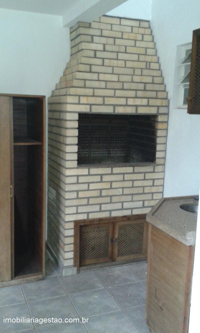 Casa 2 Dorm, Igara, Canoas (336911) - Foto 8
