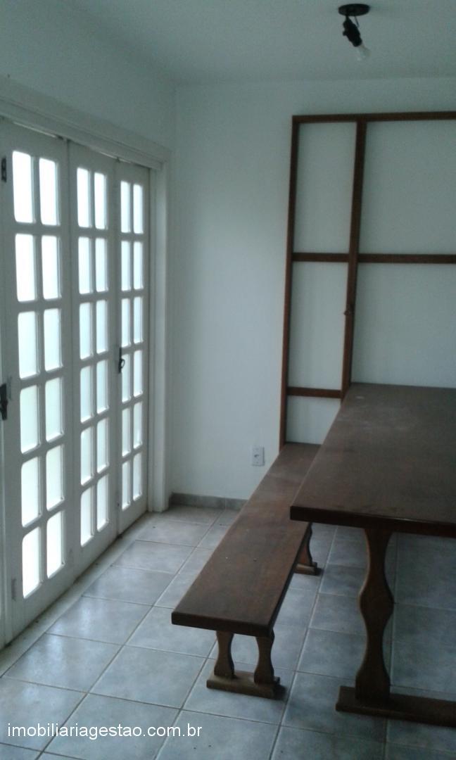 Casa 2 Dorm, Igara, Canoas (336911) - Foto 4
