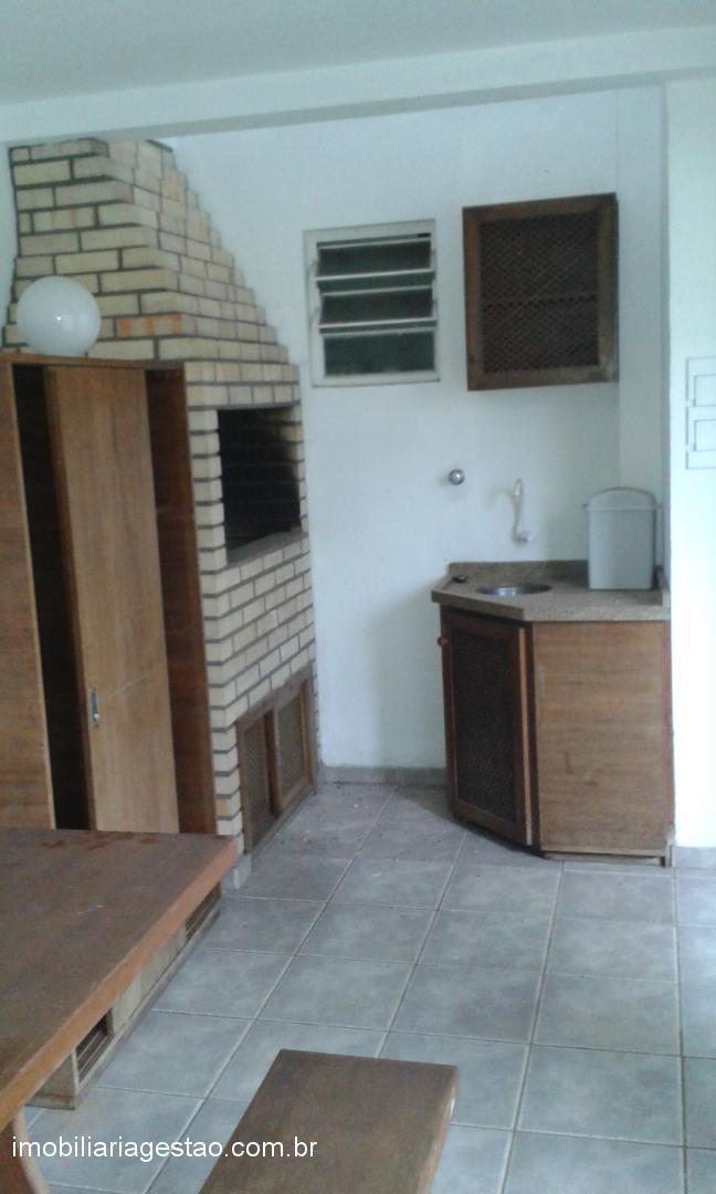 Casa 2 Dorm, Igara, Canoas (336911) - Foto 3