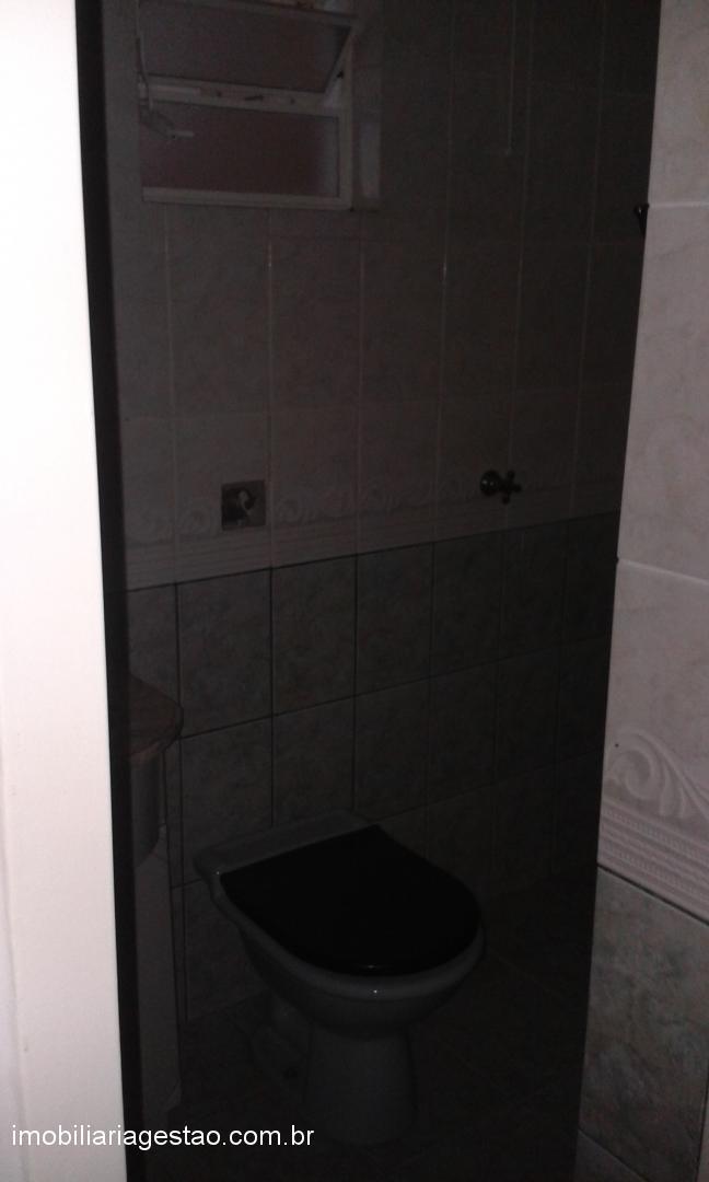 Casa 2 Dorm, Igara, Canoas (336911) - Foto 2