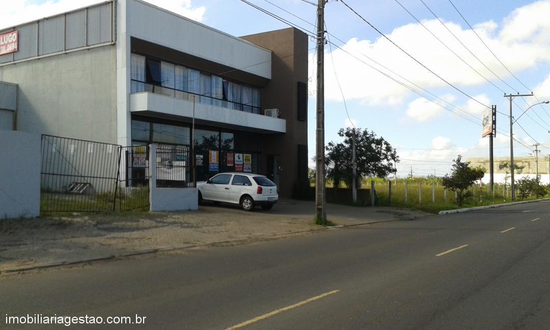 Terreno, Moinhos de Vento, Canoas (338461) - Foto 3