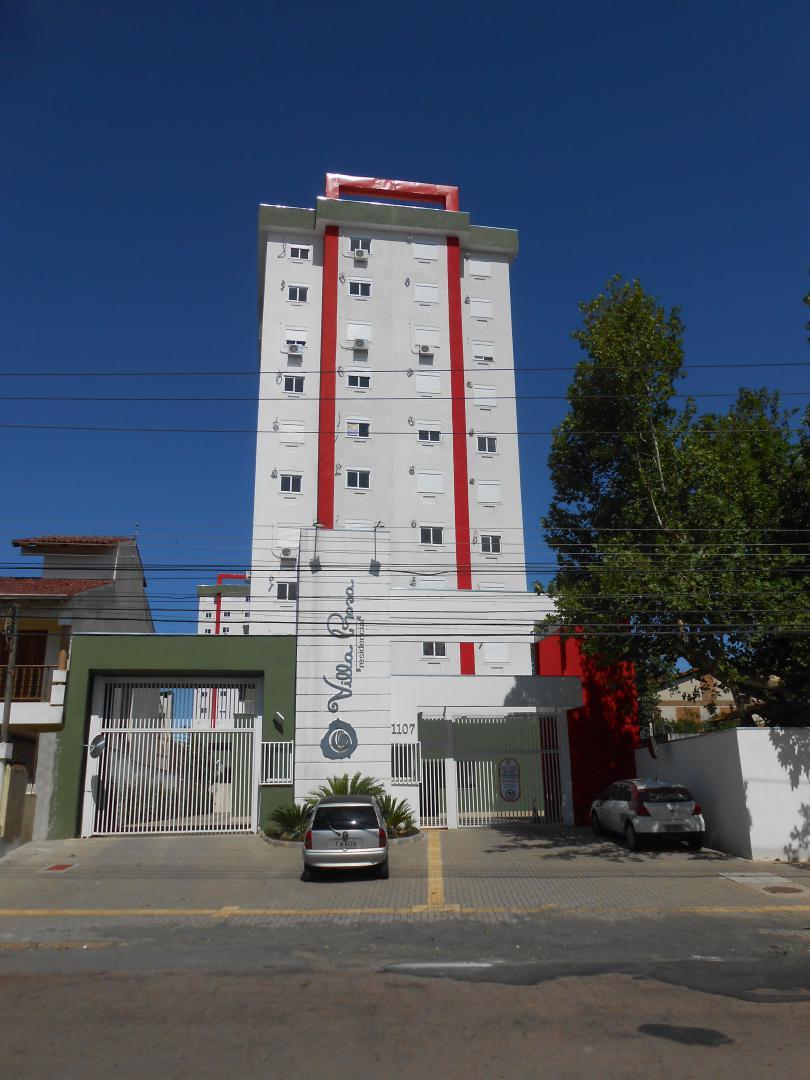 Imobiliária Gestão - Apto 3 Dorm, Vila Rosa