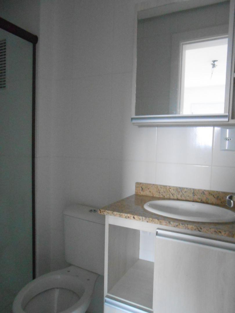 Imobiliária Gestão - Apto 3 Dorm, Vila Rosa - Foto 6