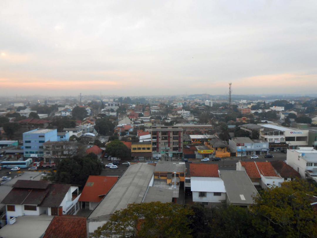 Imobiliária Gestão - Apto 3 Dorm, Vila Rosa - Foto 5